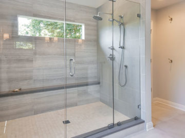 shower enclosure in ernakulam